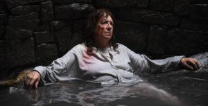 ann dowd the leftovers