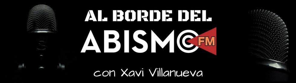 Podcast de entrevistas Al Borde del ABISMO
