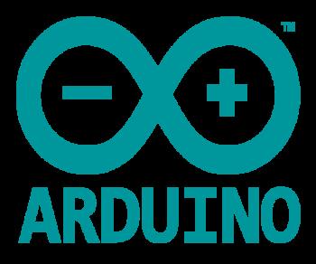 Logotipo de Arduino