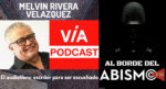 MELVIN RIVERA. El audiolibro: escribir para ser escuchado