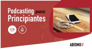 Influencers y podcasts - ABISMOfm
