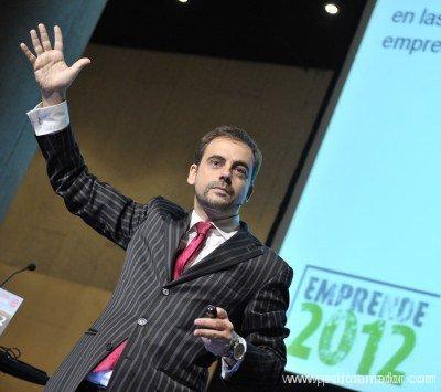 Pedro Amador. Podcast en español. Podcast sobre SEO