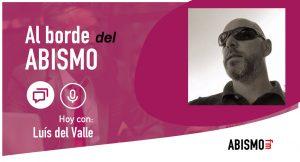 Arduino y el podcasting con el gran Luís del Valle