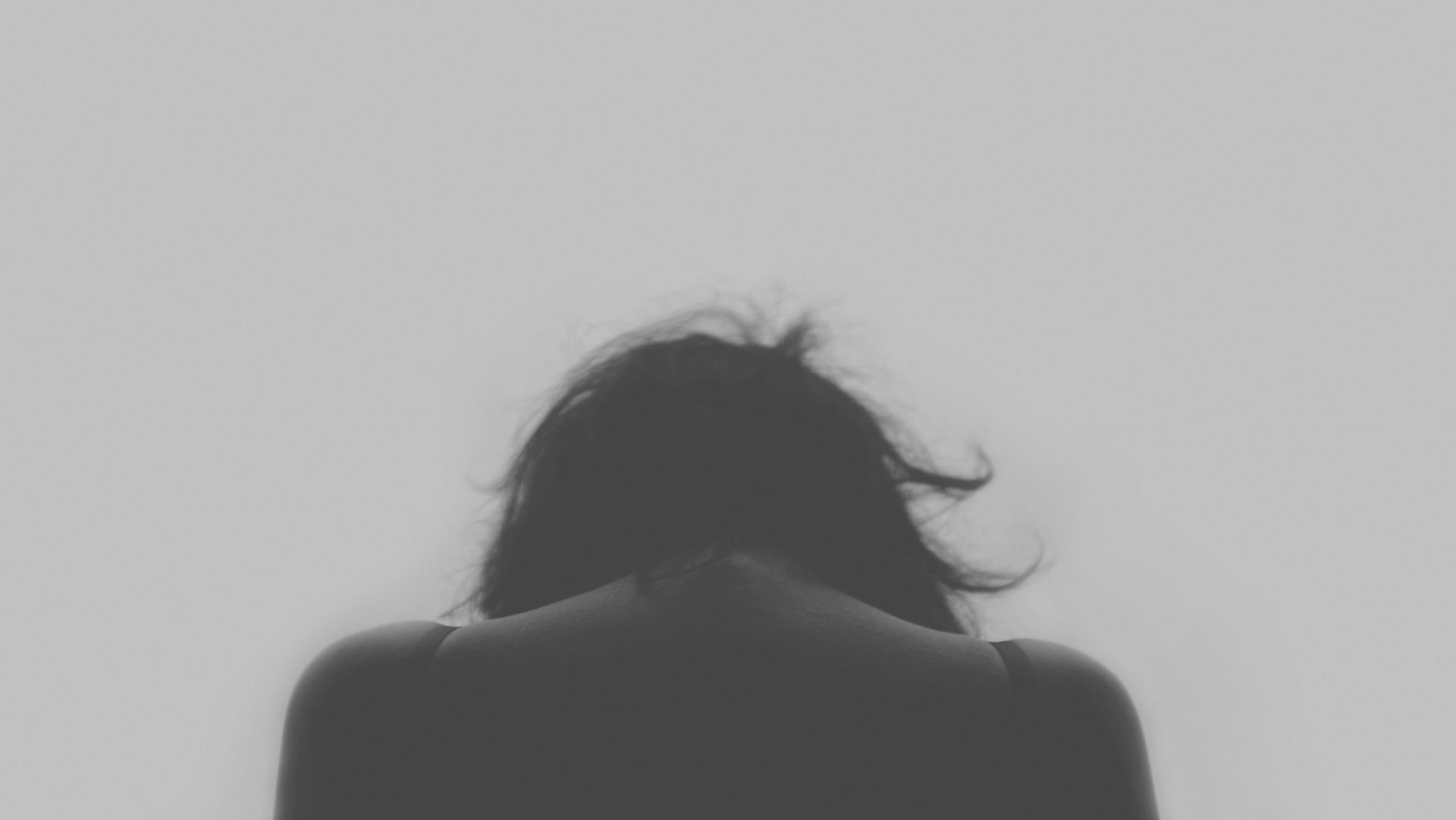 Mecánica lúdica del dolor + Patrones de conducta