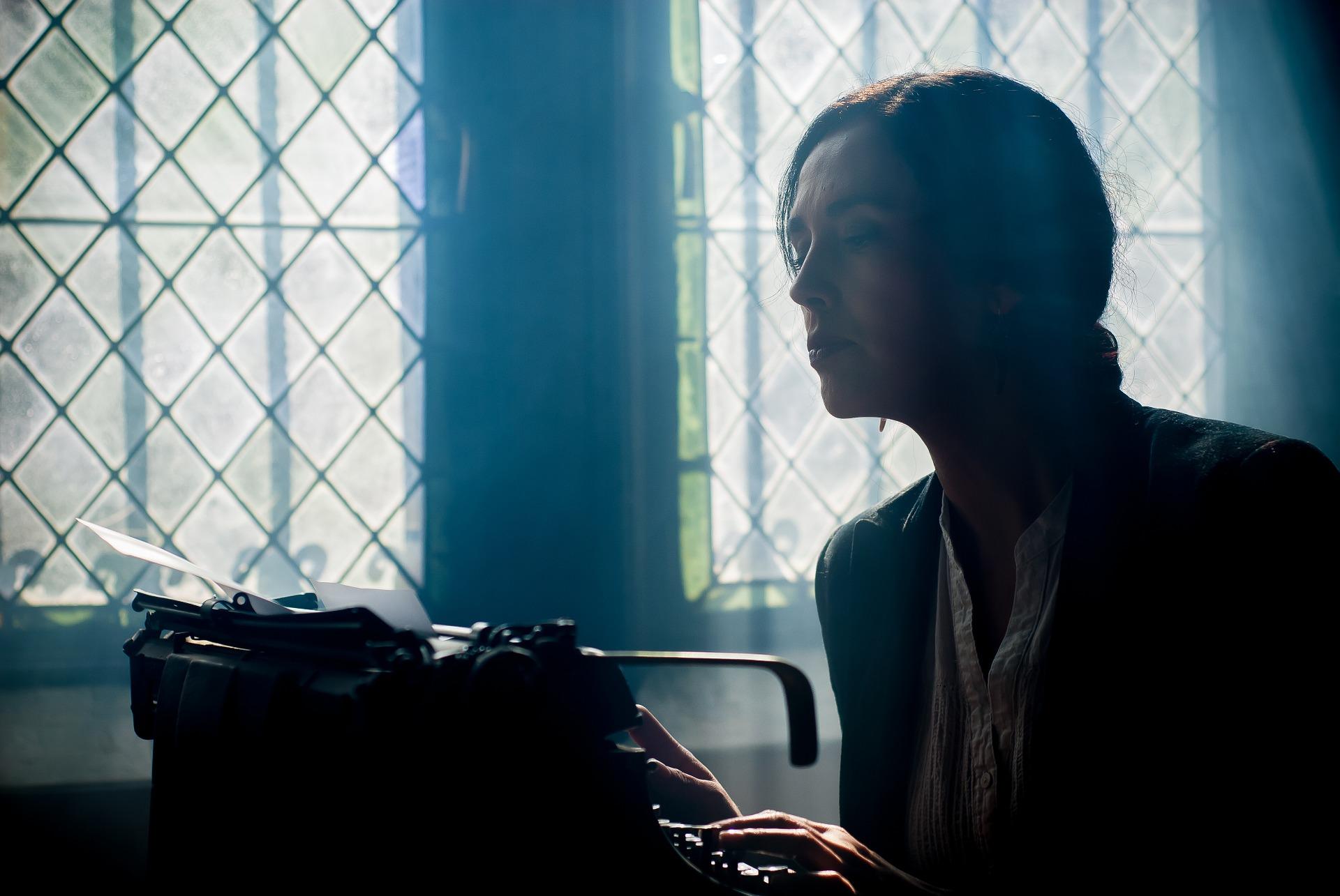¿Así que quieres ser escritor? CHARLES BUKOWSKI
