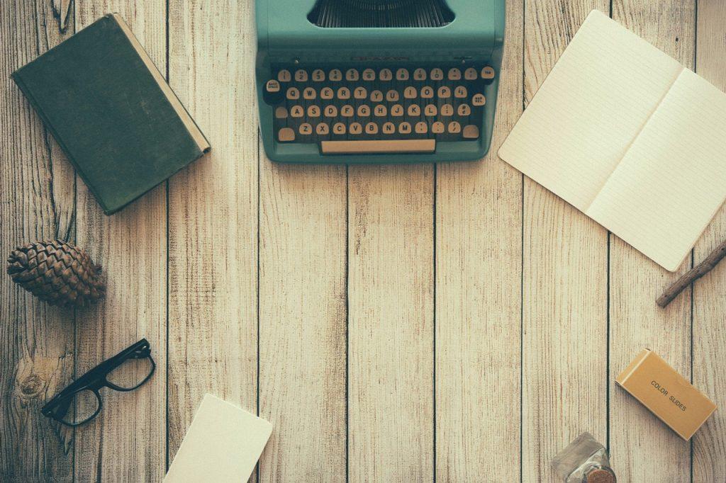 Escribir guión - ABISMOfm