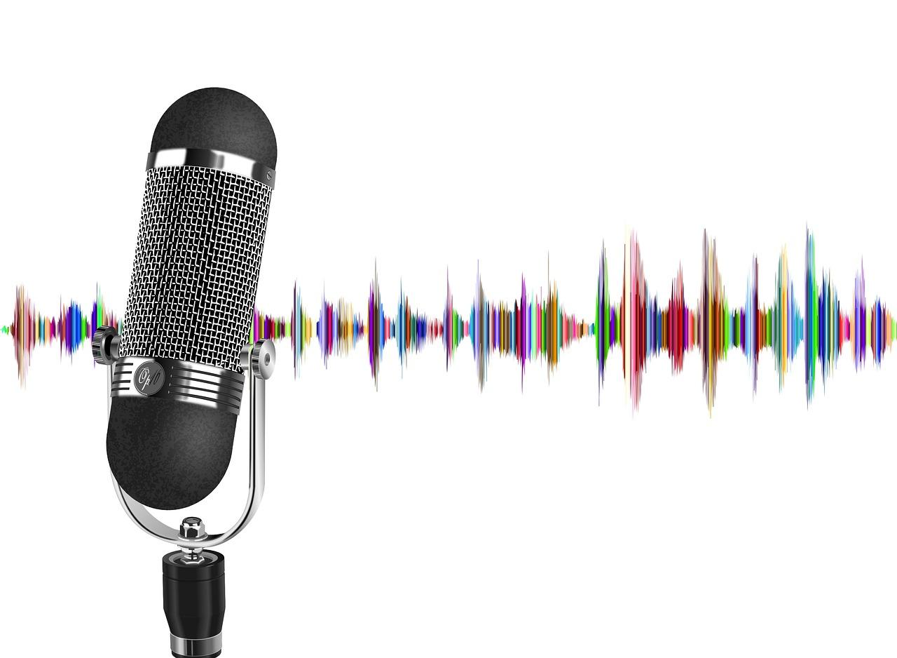 Cómo medir la audiencia de un podcast - ABISMOfm
