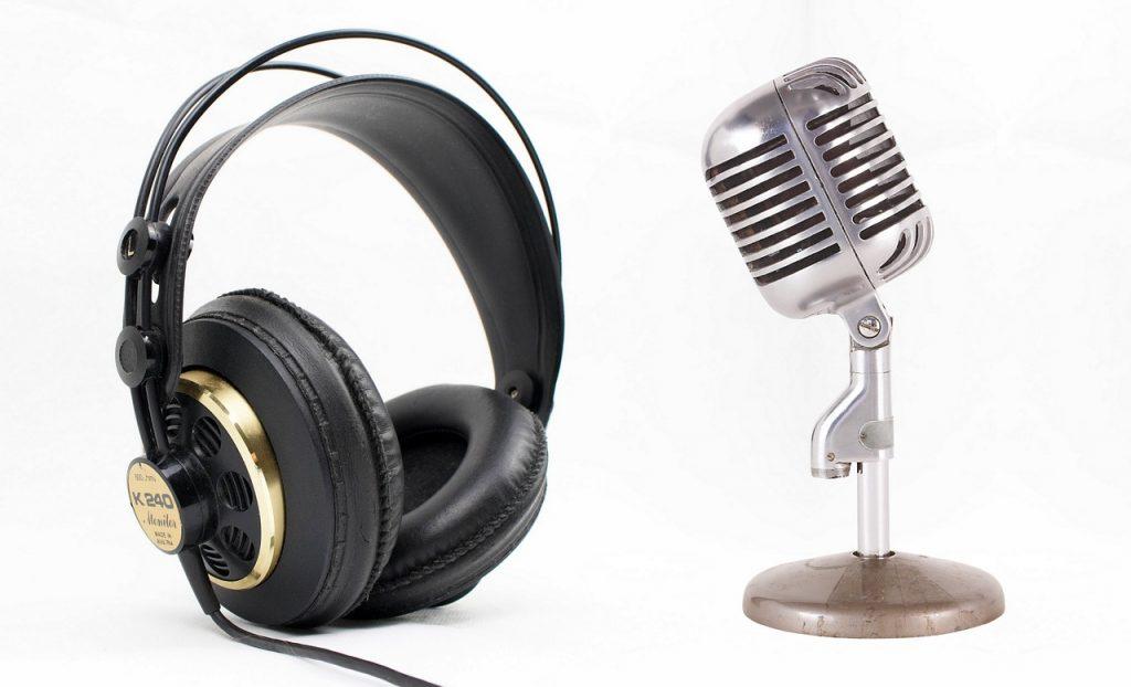 10 consejos para hacer un podcast de éxito - ABISMOfm