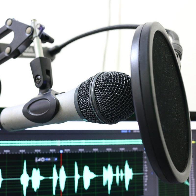 03. Eliminación ruido blanco, normalizado y limpiado del audio