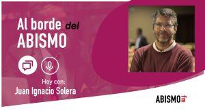 Qué es iVoox con Juan Ignacio Solera - ABISMOfm