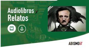 Edgar Allan Poe - ABISMOfm