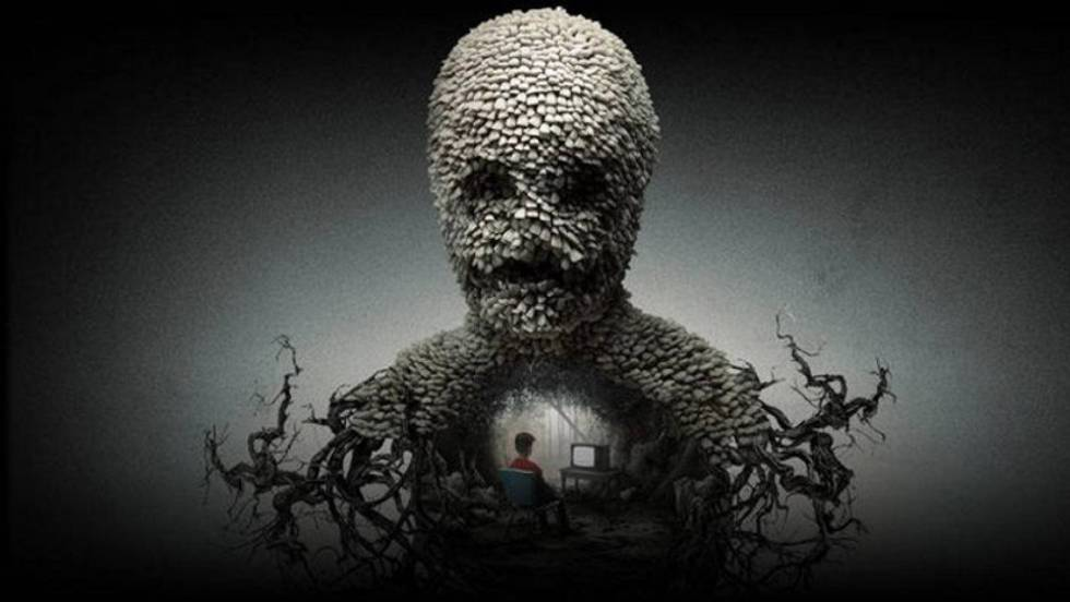 Candle Cove - Audiolibros y Relatos - ABISMOfm