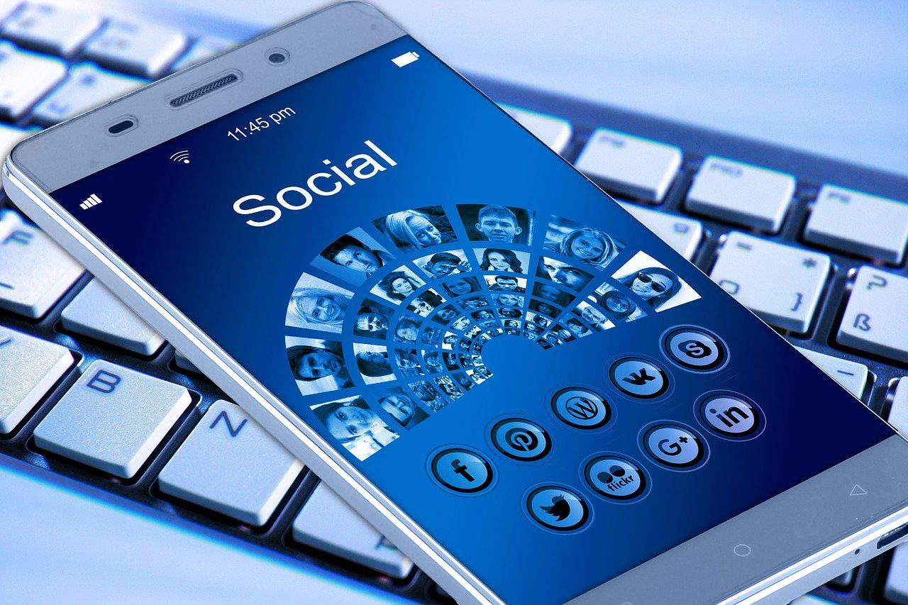 ¿Qué debemos saber de las redes sociales? - ABISMOfm