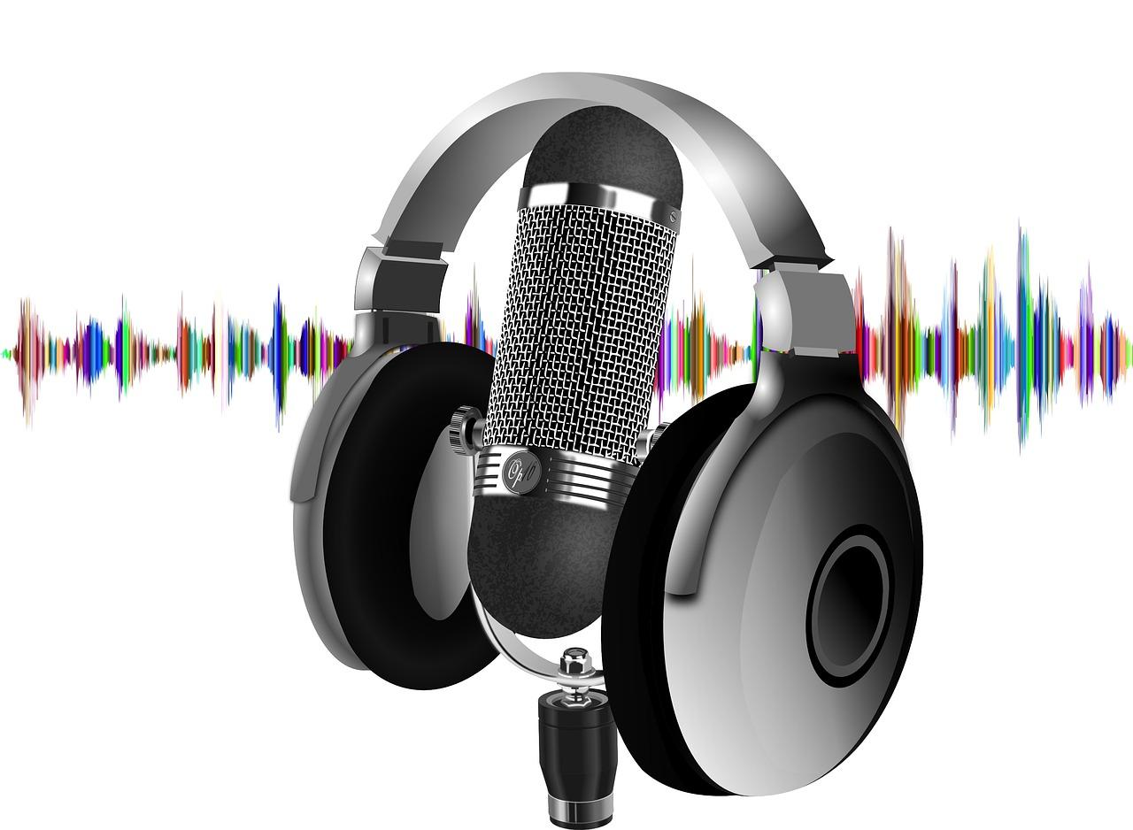 Tema y nombre de tu podcast - ABISMOfm