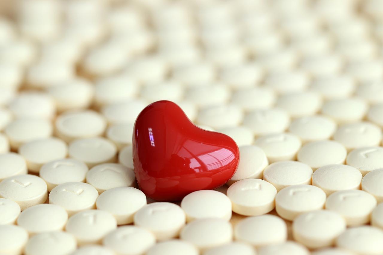 El remedio del amor. OVIDIO - ABISMOfm