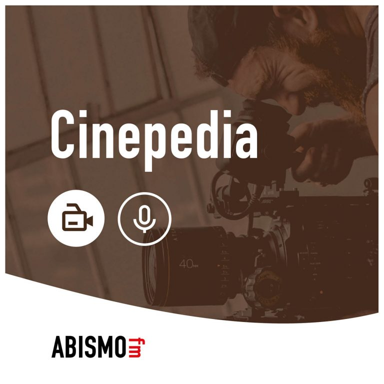 Cinepedia