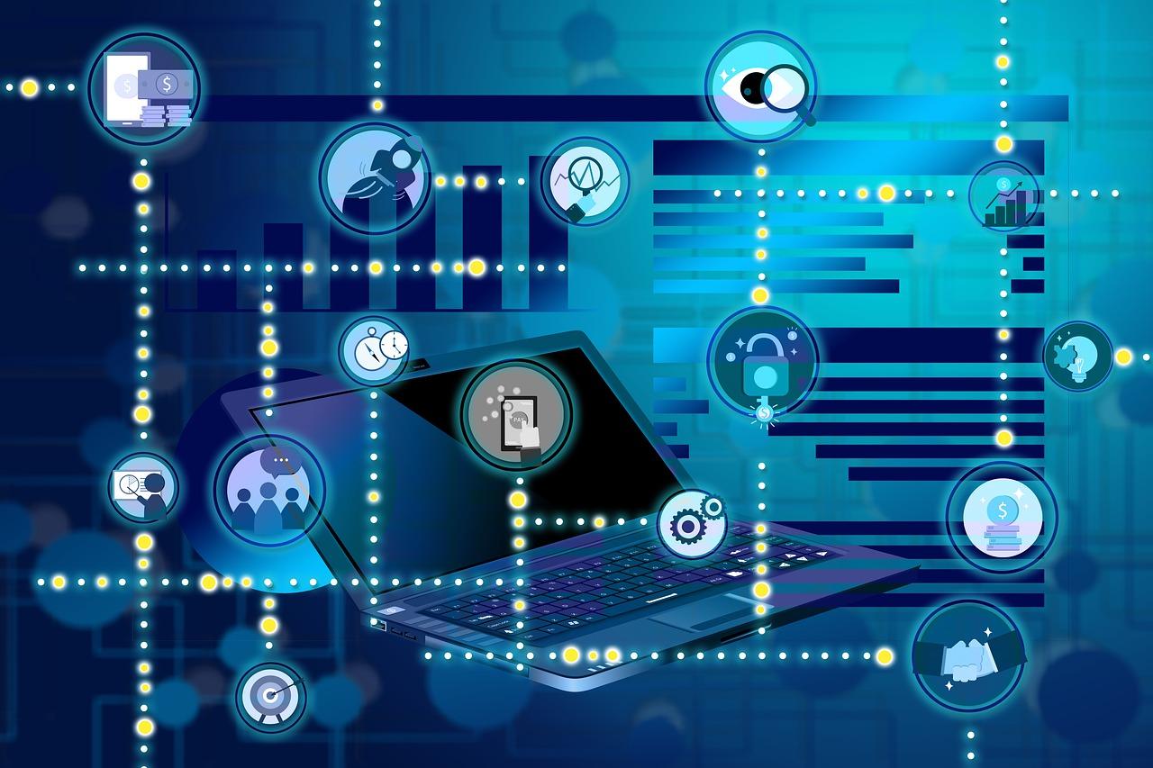 Tecnología y visibilidad en internet - ABISMOfm