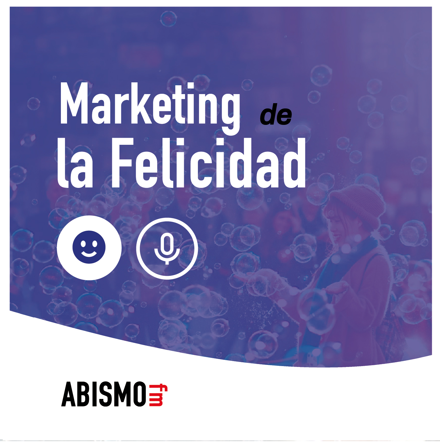 MDLF – Estrategias de marketing digital para el 2020