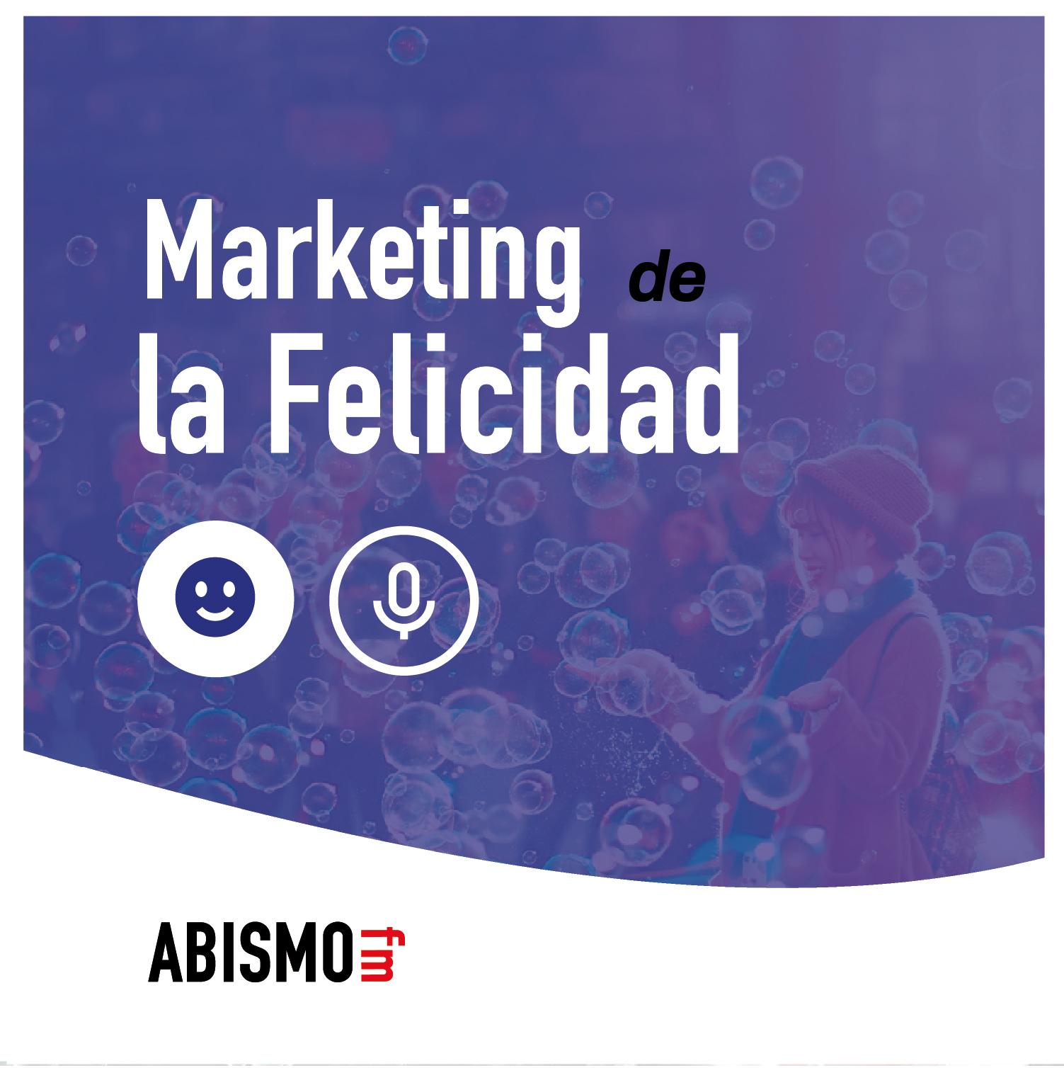 Importancia de la tecnología y la autoridad en marketing