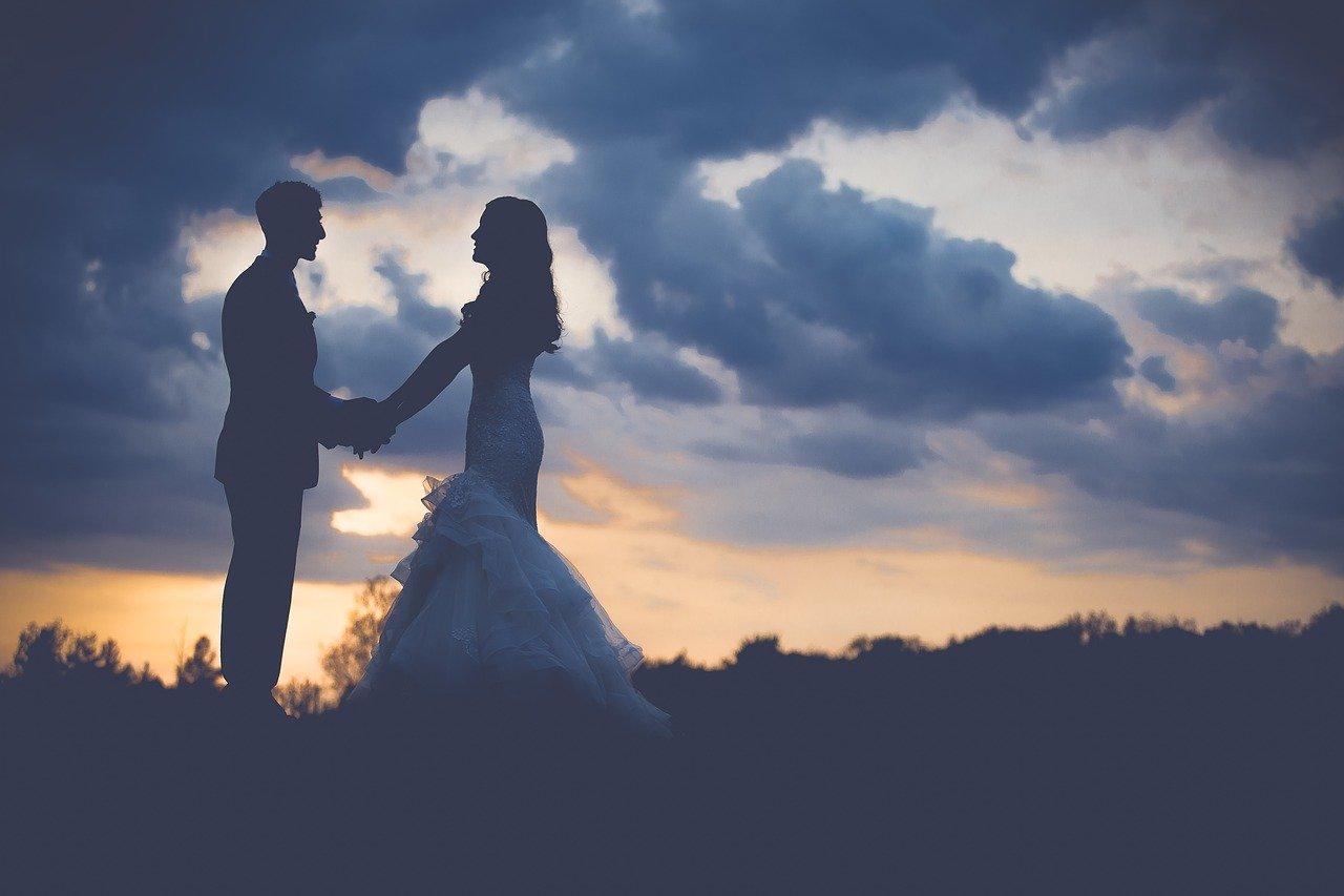 El casarse pronto y mal. MARIANO JOSÉ de LARRA - ABISMOfm