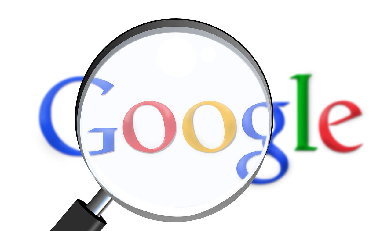 Google y la autoridad en internet - ABISMOfm