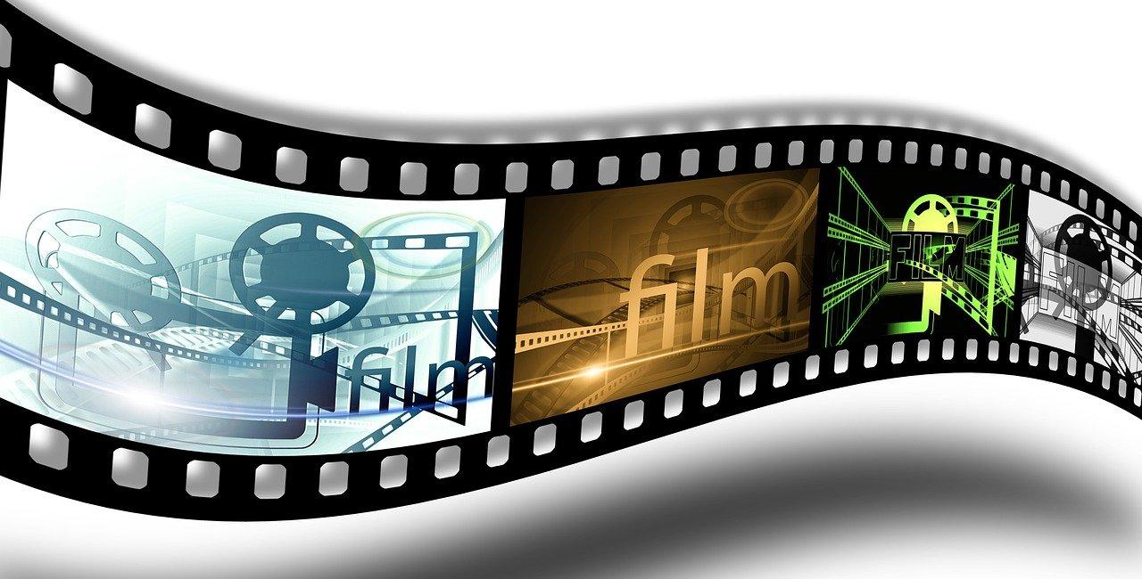 Podcast de cine con Pepa Llausás - ABISMOfm