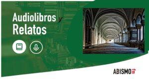 Festín en la abadía. ROBERT BLOCH - Audiolibros y Relatos - ABISMOfm