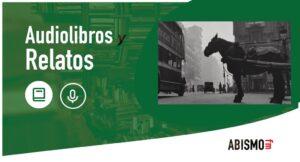 Audiolibros y Relatos - Blanca y el adiós. CARLOS RUIZ ZAFÓN - ABISMOfm