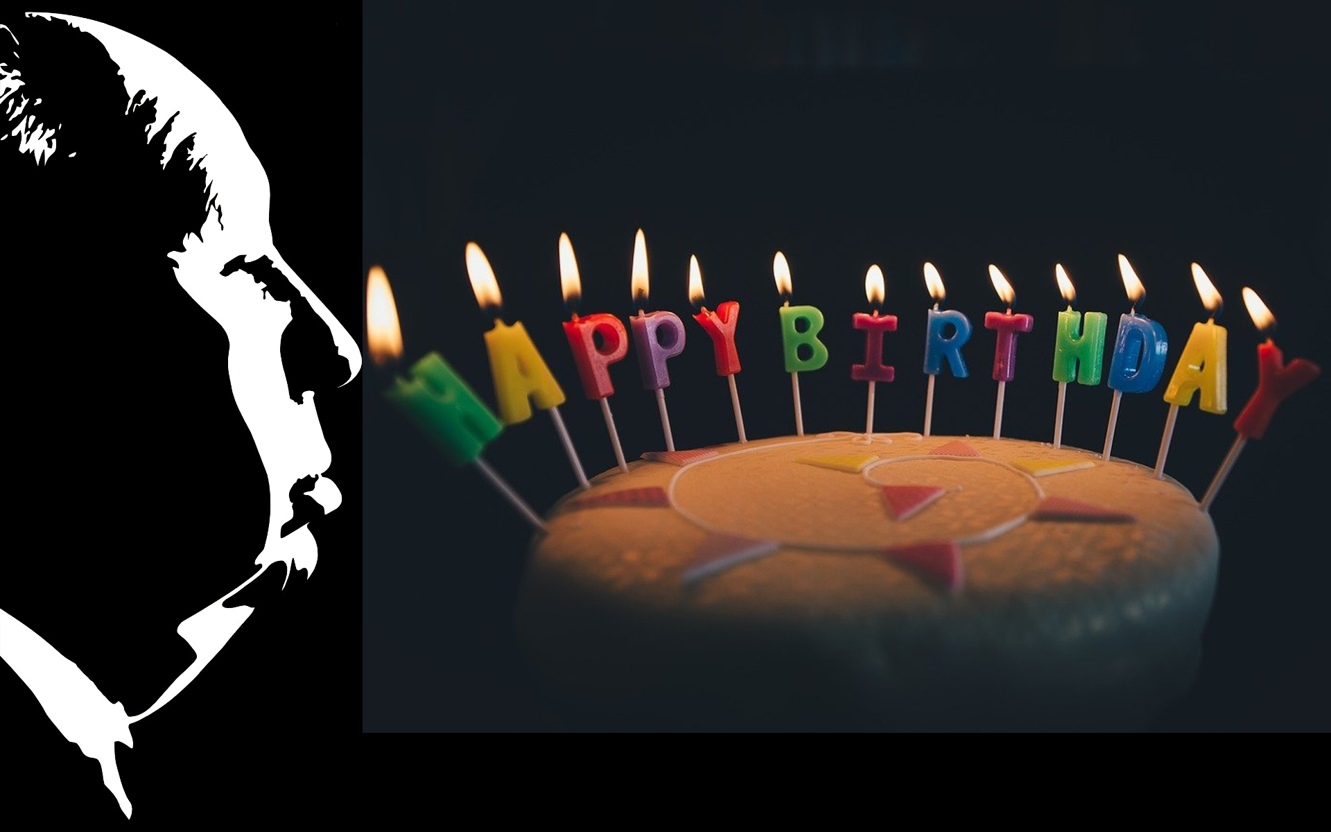 ALFRED HITCHCOCK presenta: La fiesta de cumpleaños