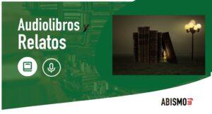 Audiolibros y Relatos - El episodio Kugelmass. WOODY ALLEN - ABISMOfm