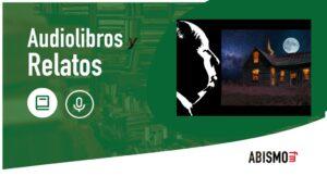 Audiolibros y Relatos - ALFRED HITCHCOCK presenta: Llamada de auxilio - ABISMOfm