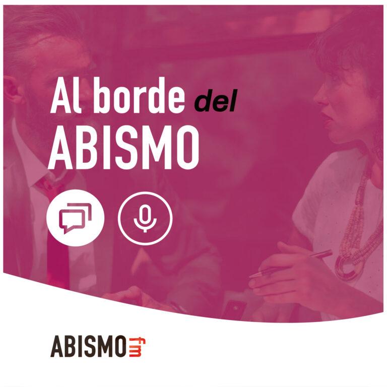 ABDA – Podcast de misterio con Víctor Pérez