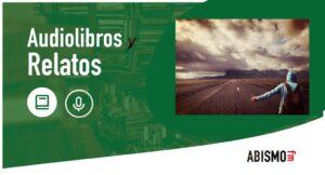 Audiolibros y Relatos - El falso autostop. MILAN KUNDERA - ABISMOfm